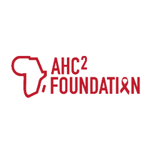 AHC2-Foundation-Logo