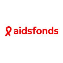 AIdsfonds