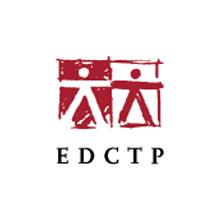 EDTCP-logo