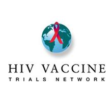 HVTN-Logo