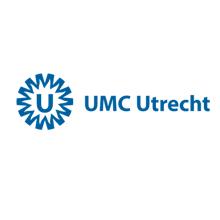 UMC-Utrecht-2019_4
