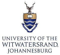 University_of_the_Witwatersrand