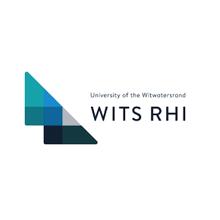 WRHI-logo
