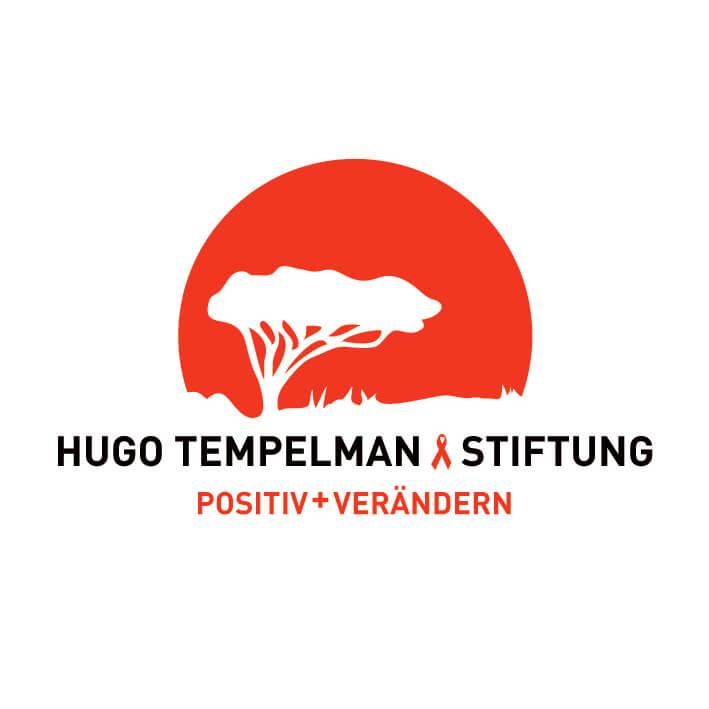 hugo-tempelman-stiftung