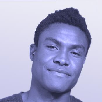 CJ-Umunnakwe